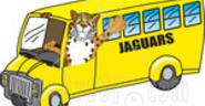 62901-Royalty-Free-RF-Clipart-Illustration-Of-A-Jaguar-Character-School-Mascot-Driving-A-Bus.jpg